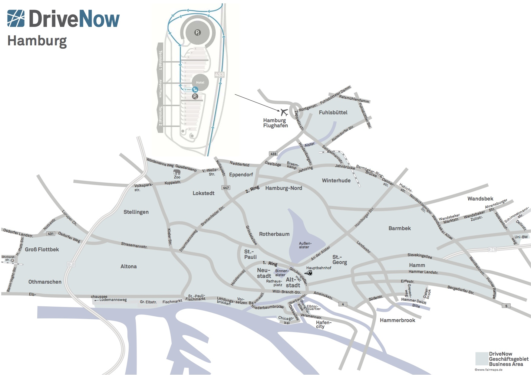 DriveNow_Geschaeftsgebiet_Hamburg