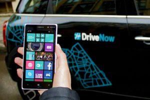 DriveNow_App_windows_phone_Pop-Up