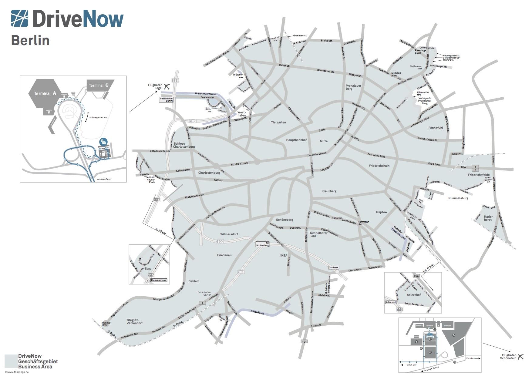 DriveNow_Geschaeftsgebiet_Berlin