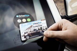 DriveNow_Kundenkarte_07
