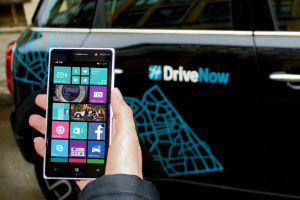 DriveNow_App_windows_phone_Pop-Up